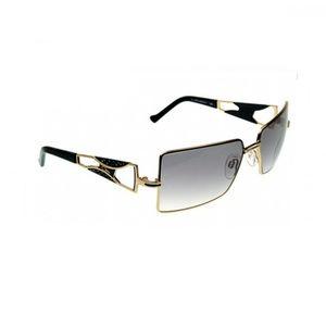 CAZAL 969 Sunglasses in color 302
